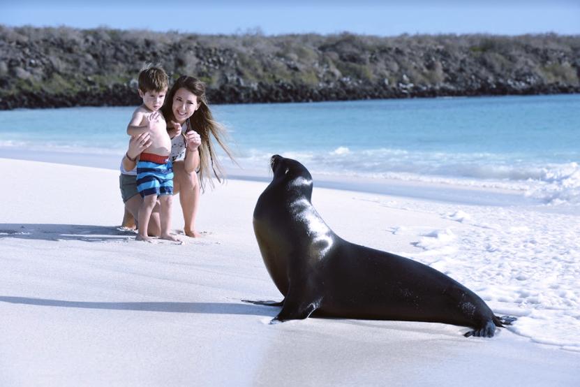 Galapagos_Island_Trips.png