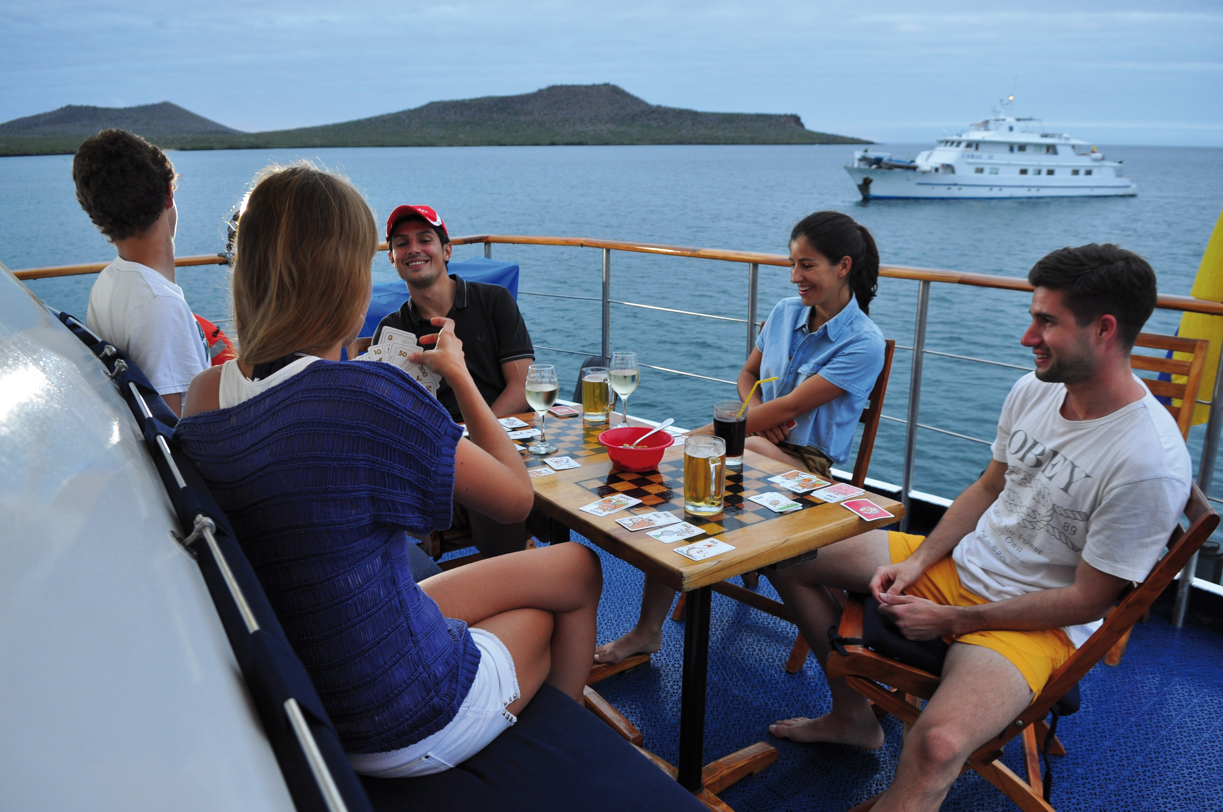 Galapagos_Luxury_Cruise